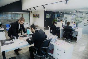 Uluca Avukatlık Ofisi
