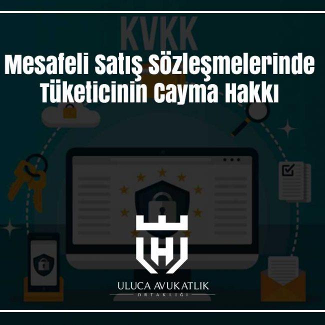 KVKK Verbis Kayıt Yükümlülüğü